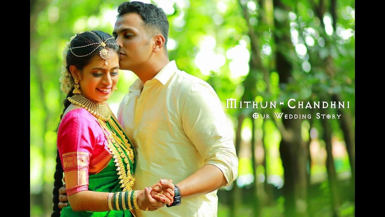 Nov 2017. Dating in kerala cochin online.