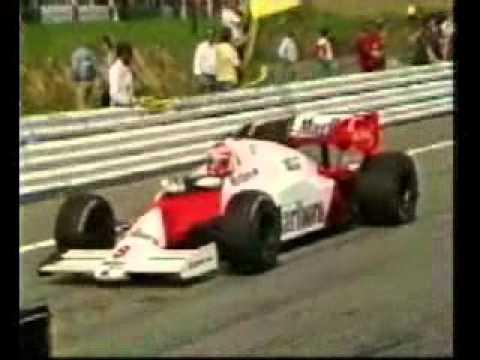 1984   12   Austria   Osterreichring