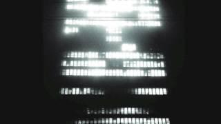 Squarehead - Elegante (Original Mix)