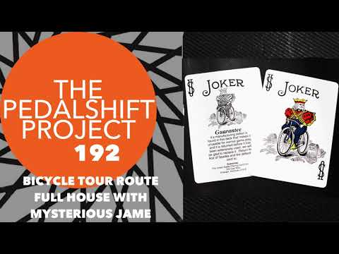 the-pedalshift-project-192:-bicycle-tour-route-full-house