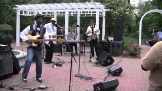 1978 Musicman Stingray Bass Demo Jll Band Come Together
