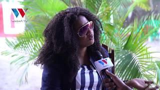 #SHILOLE AJIBU TUHUMA ZA UTAPELI , ANANICHAFUA/ NITAMPELEKA PABAYA