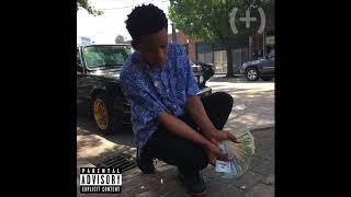 Tay-K - Lemonade [Official Audio]