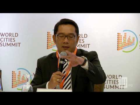 Strategies for Improving Walkability, Bikeability in Singapore