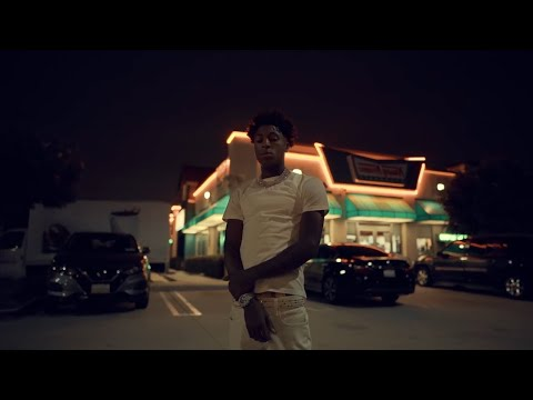 """YoungBoy Never Broke Again """"Drug Addiction"""" (Music Video)"""