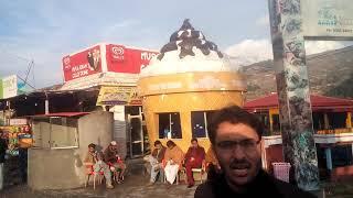 King Star Italian ice cream & fast food corner