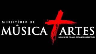 Melodia E Cifra Do Salmo 115 (01/03/15)