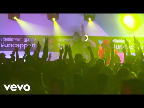 Kendrick Lamar - HiiiPoWeR (Live) Thumbnail image