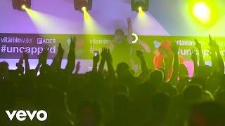 Kendrick Lamar - HiiiPoWeR (Live)