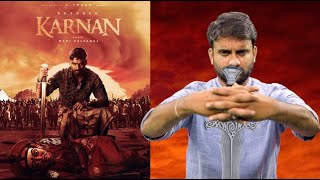 karnan-review-karnan-movie-review-dhanush-mari-selvaraj-santhosh-narayanan-selfie-review