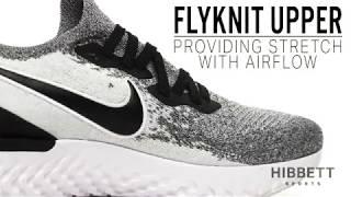 bd8bcef1efaa1 Nike Epic React Flyknit 2