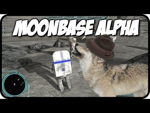 moon base alpha songs - photo #25