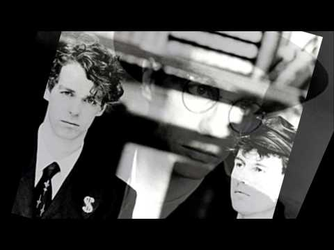 Pet Shop Boys   Opportunities Let's Make Lots Of Money Ultrasound Extended Remix