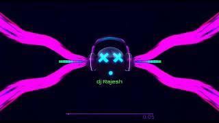 DJ REMIX ORIYA SONG Mahuria, Dada, song, of, Koraput, DJ mp3 song. HARD MIXING ORIYA SONG 👦👍
