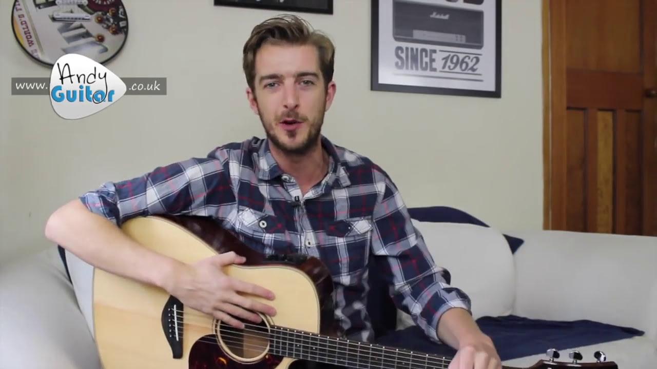 Acoustic Guitar Strumming Patterns Interesting Decorating Ideas