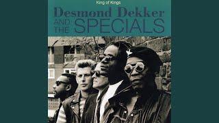 Provided to YouTube by Warner Music Group King of Ska · Desmond Dek...