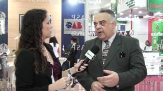 Entrevista: Paulo Oliver