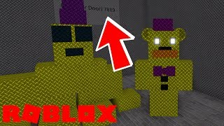 Finding All of The Hidden Pieces in Roblox The Forgotten Ones RP