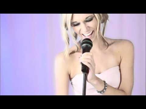 Sam Murphy Wedding Singer & Performer
