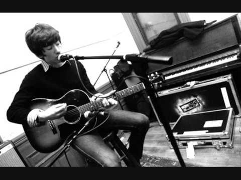 Alex Turner No Buses Acoustic Chords Chordify