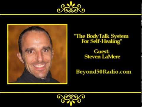 The BodyTalk System for Self Healing