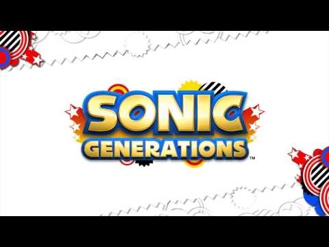 Sonic The Hedgehog 2 Chemical Plant Zone Music Extended Essay - image 8