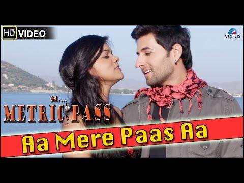 Aa Mere Paas Aa Full Video Song   Munni...