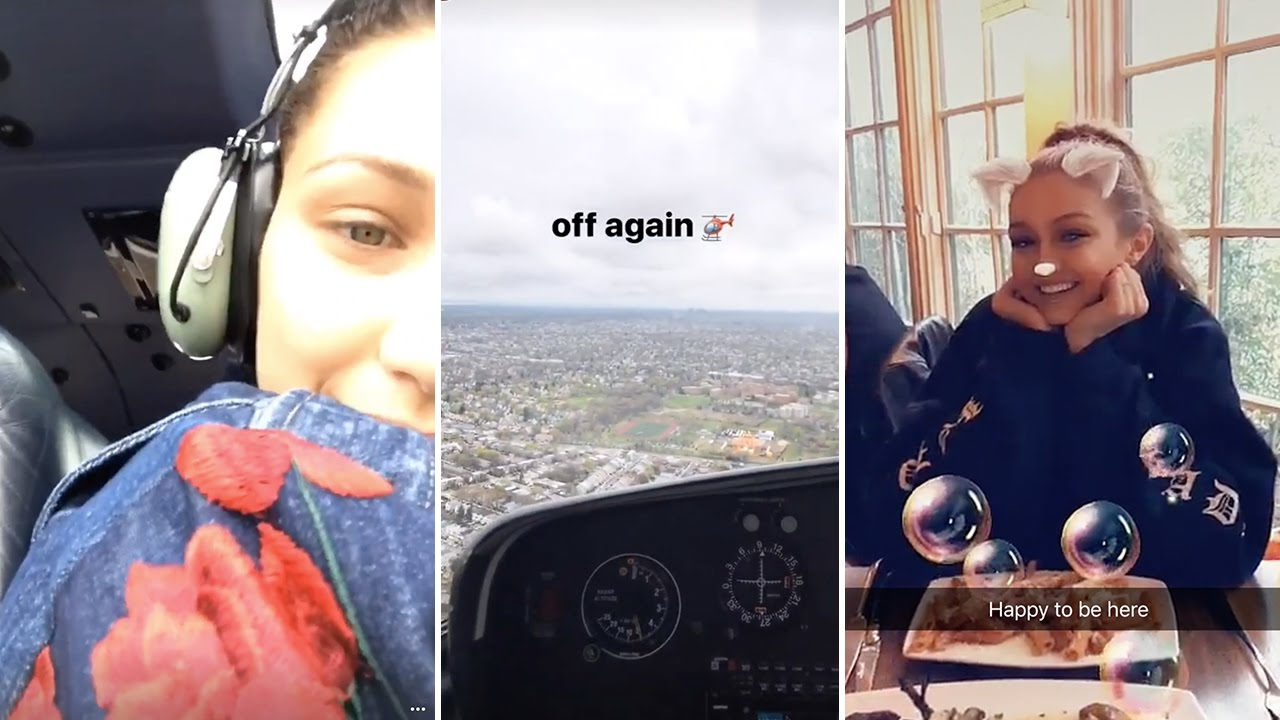 Snapchat Yolanda Hadid nudes (46 photo), Topless, Cleavage, Instagram, braless 2020