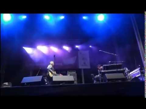 Manfred mann tour dates 2013