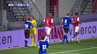 FC Den Bosch TV: Nabeschouwing MVV Maastricht - FC Den Bosch