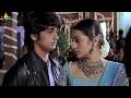 Nuvvostanante Nenoddantana | Siddharth and Trisha Comedy | Sri Balaji Video