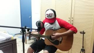 Download Mp3 Balada Pelaut - Tantowi Yahya - Sologuitar Acoustic Cover By Charlie