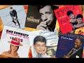 радио 50 60 годов Америки mp3