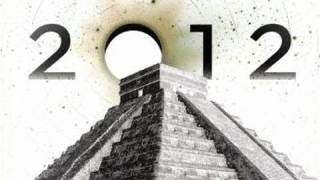 EL TORTUGUERO - CUNA DE LA PROFECIA MAYA 2012 - 2