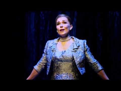 Stephen Ward (2013-12-Aldwaych Theatre-London) - I'm Hopeless When It Coes to You