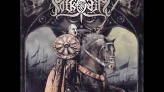 Folkodia - Battlecry