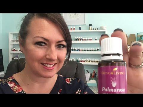 palmarosa-essential-oil-10-tips-in-2-minutes