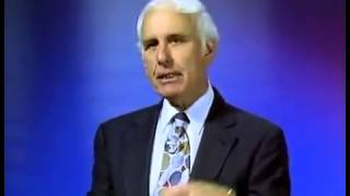 Jim Rohn  Have A Solid Plan (For Teens and Adults)