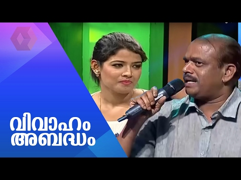 JB Junction: Marriage Was Too Early For Amrutha, Says Father