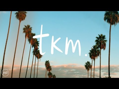 boy pablo - tkm (Lyrics)