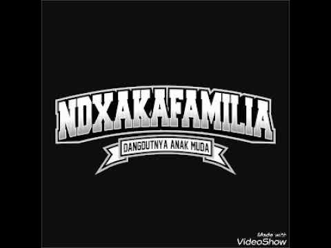 Ndx Aka (megat Tresno)
