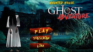 ★EVIL HAUNTED GHOST★ Android Full GamePlay Scary Cellar Horror Game Link Below