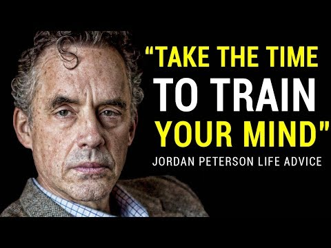 Jordan Peterson: 5 Hours For The NEXT 50 Years Of Your LIFE (MUST WATCH)