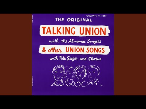Casey Jones (The Union Scab) mp3