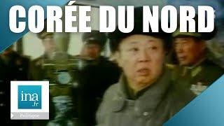 L'arme nucléaire de la Corée du Nord - Archive vidéo INA