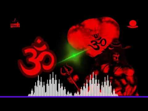 SoundTesting2019 भूकंप लाने वाला सबसे Hard Competition वाइब्रेशन मिक्स Song, Dj Sandeep