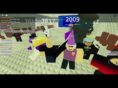 Flex Your Account Age Rdite Is Here Roblox Youtube