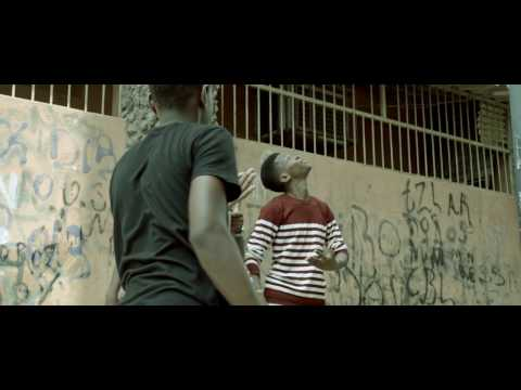 "Djeff Afrozila feat Helen Ting ""Awakening"" (Official Videoclip)"