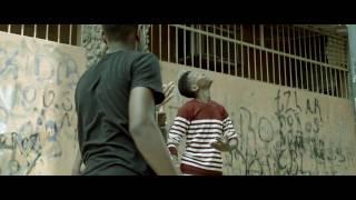 Смотреть клип Djeff Afrozila Feat Helen Ting - Awakening