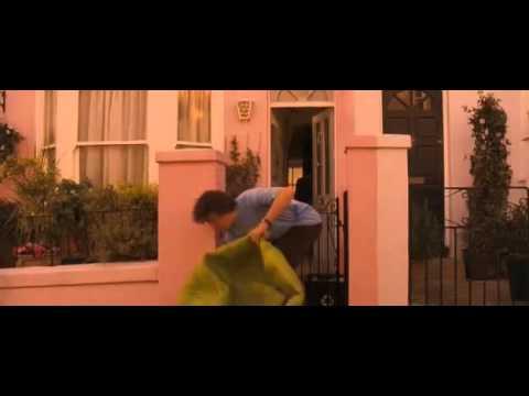 Trailer do filme Gatos, Fios Dentais e Amassos